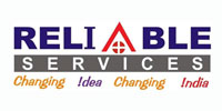 RELIABLE-SERVICES