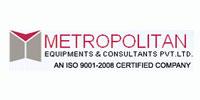 METROPOLITAN-EQUIPMENT-AND-CONSULTANTS-PVT-LTD