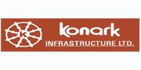 KONARK-INFRASTRUCTURE-LTD