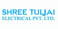 Shree-Tul-jai-Electrical-Pvt-Ltd