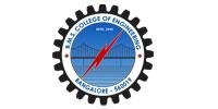 B-M-S-ENGINEERING-COLLEGE