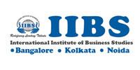 INTERNATIONAL-INSTITUTE-OF-BUSINESS-STUDIES