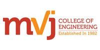 MVJ-COLLEGE-OF-ENGINEERING