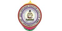 SRI-KRISHNADEVARAYA-EDUCATIONAL-TRUST