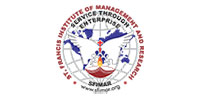 St-Francis-Institute-Of-Management-and-Research