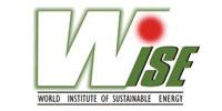 WORLD-INSTITUTE-OF-SUSTAINABLE-ENERGY