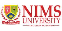 NIMS University Rajasthan