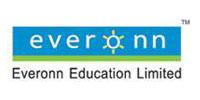 EVERONN-EDUCATION-LTD