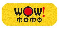 Wow Momo Foods Pvt Ltd