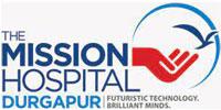 Durgapur Medical Centre Pvt Ltd
