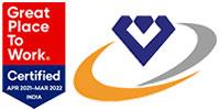 Vaibhav Global Ltd (Vaibhav Gems Ltd)