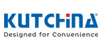 Kutchina Home Makers Private Limited