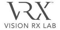 GKB Rx Lens Pvt Ltd