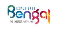 West Bengal Tourism Development Corporation Limited
