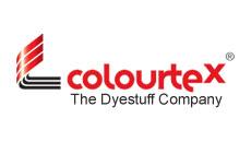 colourtex