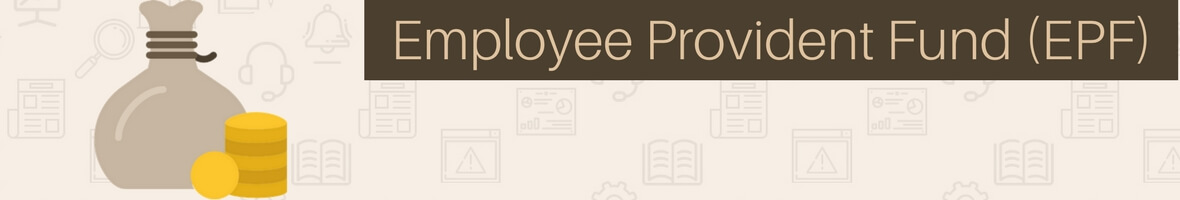 PF rules and obligations for employers