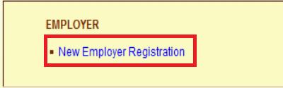 ESI registration procedure 2