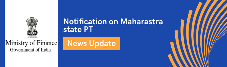 The Maharashtra state tax on professions, trades, callings and employments act, 1975